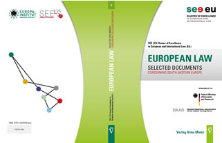 European Law Sel Docs Cover